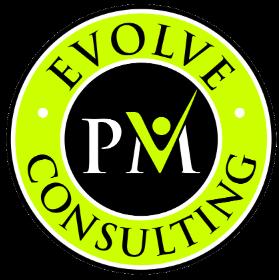 Evolve PM Consulting Ltd